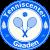 Logo Tennis Gaaden bei Mödling