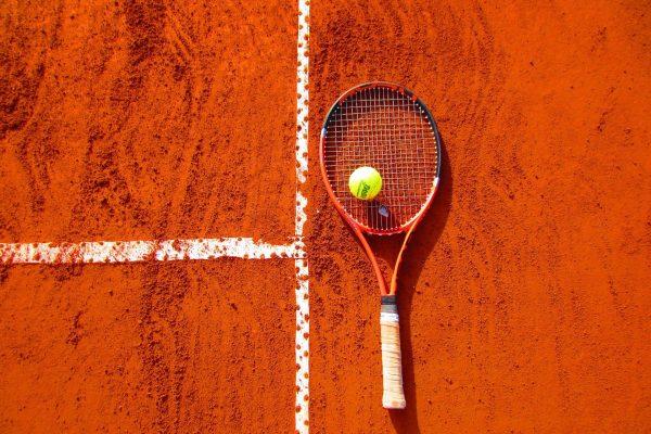 Tennisplatz Gaaden Mödling